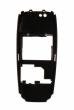 Střední díl Nokia 2600 černý