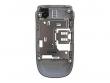 Střední díl Nokia 2760 originál