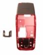 Střední díl Nokia 3510 červený