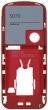 Střední díl Nokia 5070