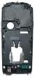 Střední díl Nokia 6020 originál
