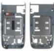 Střední díl Nokia 6085 originál