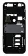 Střední díl Nokia 6120classic / 6124classic