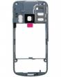 Střední díl Nokia 6210navigátor