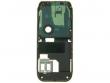 Střední díl Nokia 6233 originál
