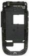 Střední díl Nokia 6267