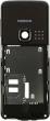 Střední díl Nokia 6300 originál