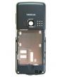 Střední díl Nokia 6300i originál