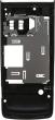 Střední díl Nokia 6555