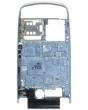 Střední díl Nokia 6600fold