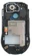 Střední díl Nokia 6630 originál