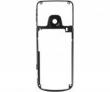 Střední díl Nokia 6700classic