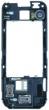Střední díl Nokia 7210slide