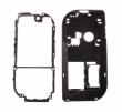 Střední díl Nokia 7610 černý