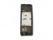 Střední díl Nokia 9500 originál