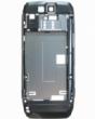 Střední díl Nokia E66