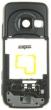 Střední díl Nokia N73 originál