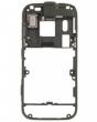 Střední díl Nokia N85