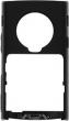 Střední díl Nokia N95 8Gb - černá