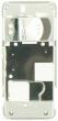 Střední díl Sony-Ericsson K550i originál