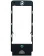 Střední díl Sony-Ericsson W350i originál