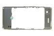 Střední díl Sony-Ericsson W595 originál
