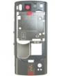 Střední díl Sony-Ericsson W902 originál