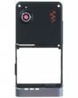 Střední díl Sony-Ericsson W910 originál
