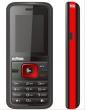 TELEFON DUAL SIM myPhone 3010 ČERVENÝ