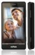 TELEFON DUAL SIM myPhone 8870 ČERNÝ