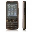 TELEFON DUAL SIM myPhone 8920 BRONZE