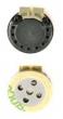 Zvonek (Buzer) Ericsson 788 / T10 / T18
