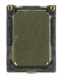 Zvonek (Buzer) Nokia 5700 / N95 8Gb