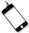 iPhone 3G dotyk - Originální