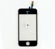 iPhone 3G dotyková folie - OEM