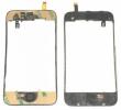 iPhone 3G střední díl osazený