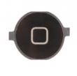 iPhone 3G tlačítko joysticku