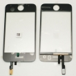 iPhone 3GS dotyková folie - OEM