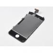 iPhone 4 LCD + dotyk černý