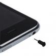 iPhone 4 otvírací nástroj