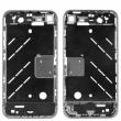 iPhone 4 střední kryt