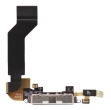 iPhone 4S konektor s flexem černý