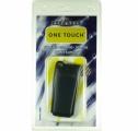 Baterie Alcatel OT 500 / 501 / 700 / 701 / 702 680mAh Ni-mh - originál