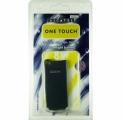 Baterie Alcatel OT 500 / 501 / 700 / 701 / 702 800mAh Li-pol