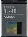 Baterie  Nokia BL-4B