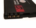 Baterie Nokia N95 8Gb 1400 mAh Li-lon