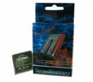 Baterie Samsung L760 700mAh Li-pol