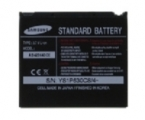 Baterie Samsung U600  690mAh Li-ion Originál
