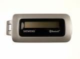 Bluetooth HF Siemens HHB-750