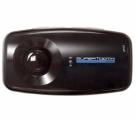 Bluetooth SUPERTOOTH ONE - Bluetooth HF na stínítko, 2 tel. současně, aut. přip., rozp. hl